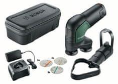 Bosch EasyCurvSander 12 akumulatorska brusnica (06039C9000)