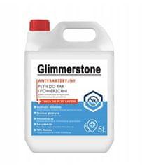 Glimmerstone Dezinfekční roztok 5l