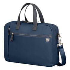 Samsonite Dámska taška na notebook Eco Wave 15,6''