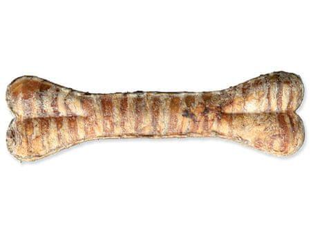 Trixie Rágócsontok légcsőből, 15 cm, 4x90 g