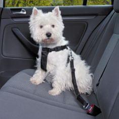 Trixie Biztonsági öv hám kutyáknak