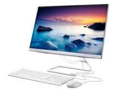 Lenovo IdeaCentre AIO 3 23,8/i5/8G/512/G/10H računalo (F0EU00A6SC)