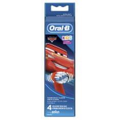 Oral-B EB-10-4 Kids Cars