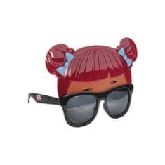 Cerda Dievčenské slnečné okuliare s maskou L.O.L. Surprise, 2500001081