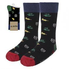 Cerda Univerzálne ponožky HARRY POTTER, veľkosť 35-41, 2200006567