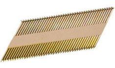Klince do klincovačky pr.3,05mm, dĺžka 50mm, 480ks, na papierovej páske