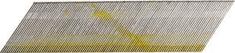 Klince do klincovačky pr.1,76mm, dĺžka 50mm, 4000ks