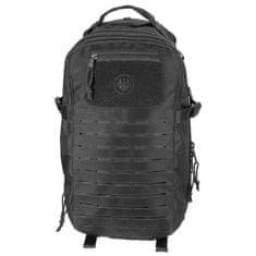 Beretta Batoh Tactical Backpack - víc barev, Beretta * Barva: černá