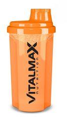Vitalmax Shaker 700ml
