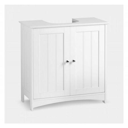 VonHaus Colonial omarica za pod umivalnik (3009002)