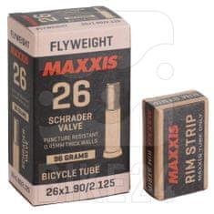 Maxxis Flyweight zračnica 26 x 4,83-5,4 cm