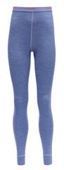Devold funkcionális lány leggings BREEZE JUNIOR LONG JOHNS