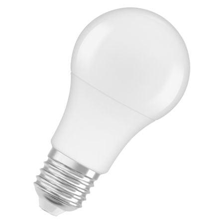 LEDVANCE BELLALUX ECO CL A FR 100 840, nem sötétíthető, E27