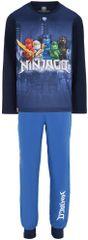 LEGO Wear chlapčenské pyžamo NINJAGO