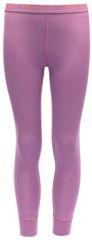 Devold Lány funkcionális leggings BREEZE KID LONG JOHNS