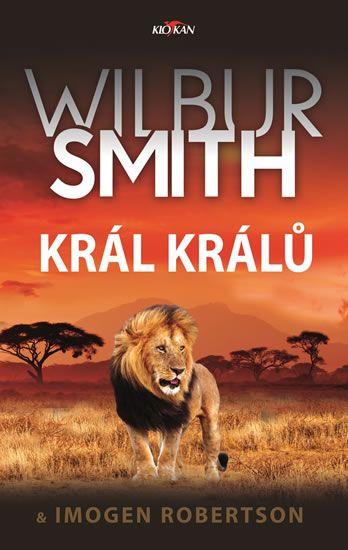 Smith Wilbur: Král králů