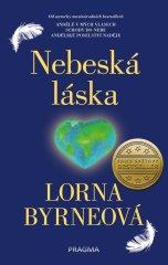 Byrneová Lorna: Nebeská láska