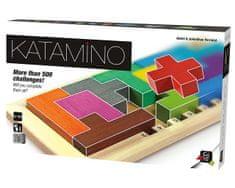 GIGAMIC družabna igra Katamino