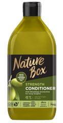 Nature Box regenerator za kosu, maslina, 385 ml