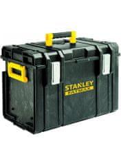 Stanley kovček Fatmax DS400