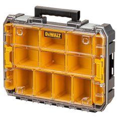 DeWalt organizator za alat TSTAK (DWST82968-1)