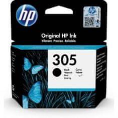 HP 305 uložak, crna, 120 stranica (3YM61AE)