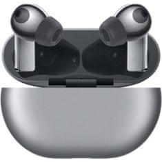 Huawei FreeBuds Pro slušalice