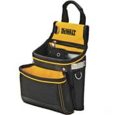 DeWalt Višenamjenska torba za alat (DWST1-75551)