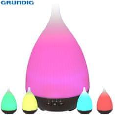 Grundig Aroma difuzér s USB GRU--14108