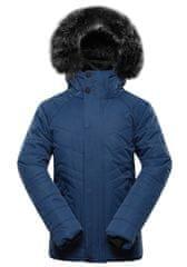 ALPINE PRO dětská bunda Icybo 4