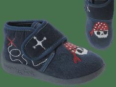 Beppi papuče za dječake 2180400