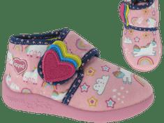 Beppi papuče za djevojčice 2180460
