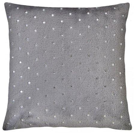 My Best Home Mikroszálas takaró STAR WAY, 40x40 cm
