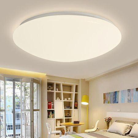 Hausline LED luč s senzorjem, HL-A01-M-18-SEN