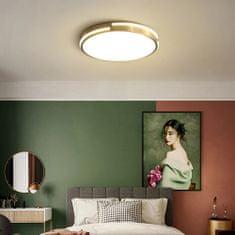Hausline LED svjetlo, HL-G03C-M-24