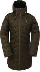 2117 2117 Hindas - dámsky športový zimný kabát,