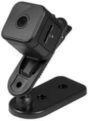 Technaxx kamera IP Mini (TX-136)