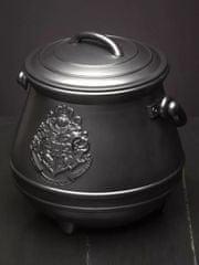 Lampka Harry Potter - Cauldron BDP