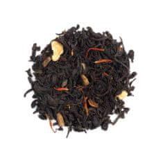 Whittard of Chelsea Spice Imperial sypaný čaj