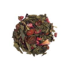 Whittard of Chelsea Acai Goji sypaný čaj