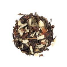 Whittard of Chelsea Bílý čaj s kokosem sypaný