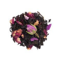 Whittard of Chelsea English Rose sypaný čaj