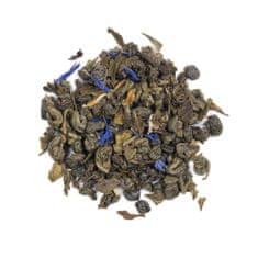 Whittard of Chelsea Marrakech Mint zelený čaj sypaný