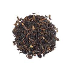 Whittard of Chelsea Darjeeling sypaný čaj