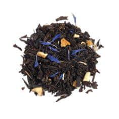 Whittard of Chelsea Earl Grey sypaný čaj