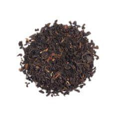 Whittard of Chelsea English Breakfast sypaný čaj