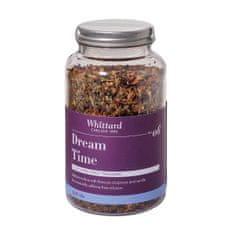 Whittard of Chelsea Dreamtime sypaný čaj