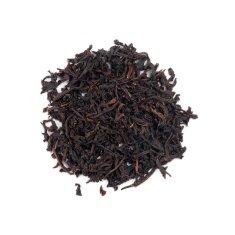 Whittard of Chelsea Ceylon Orange Pekoe sypaný čaj