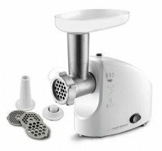 Bosch MFW2517W uređaj za mljevenje mesa, bijeli