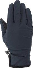 4F Unisex rukavice 4F REU100 Tmavě modré